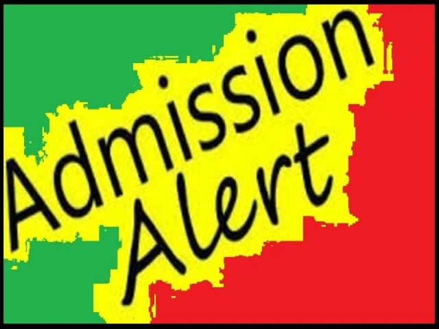 9389097888 direct admissions in bhms (bachelor of homoeopathic medicine and surgery) in uttar prades - 1/1