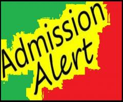9389097888 direct admissions in bhms (bachelor of homoeopathic medicine and surgery) in uttar prades