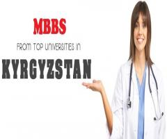 Guidan for m.b.b.s. admission in india 2018 - 2019