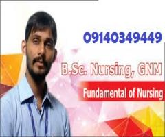 Mbbs/bams/md/ms/bds direct admission in top medical colleges in india and abroad