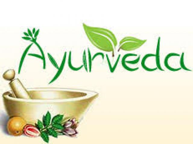 B.a.m.s ayurvedic medicine and surgery admissions for 2018 - 2019 academic year - 1/1